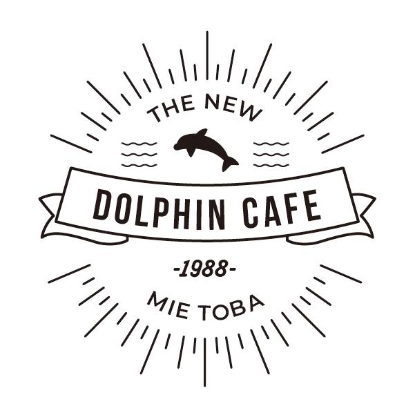 おしゃれなカフェのロゴの制作実績