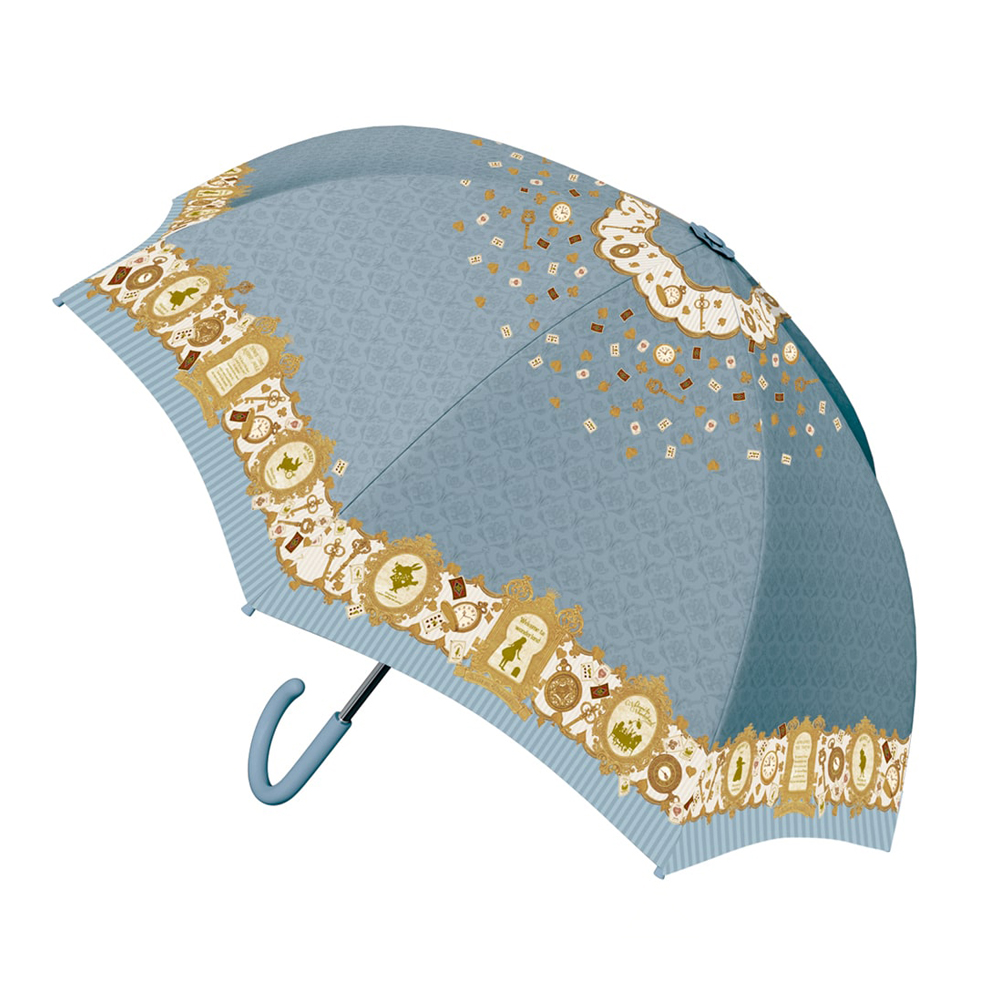 傘デザインアイキャッチ