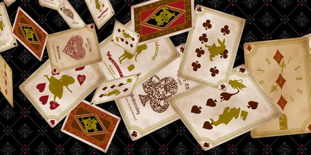 カード柄拡大