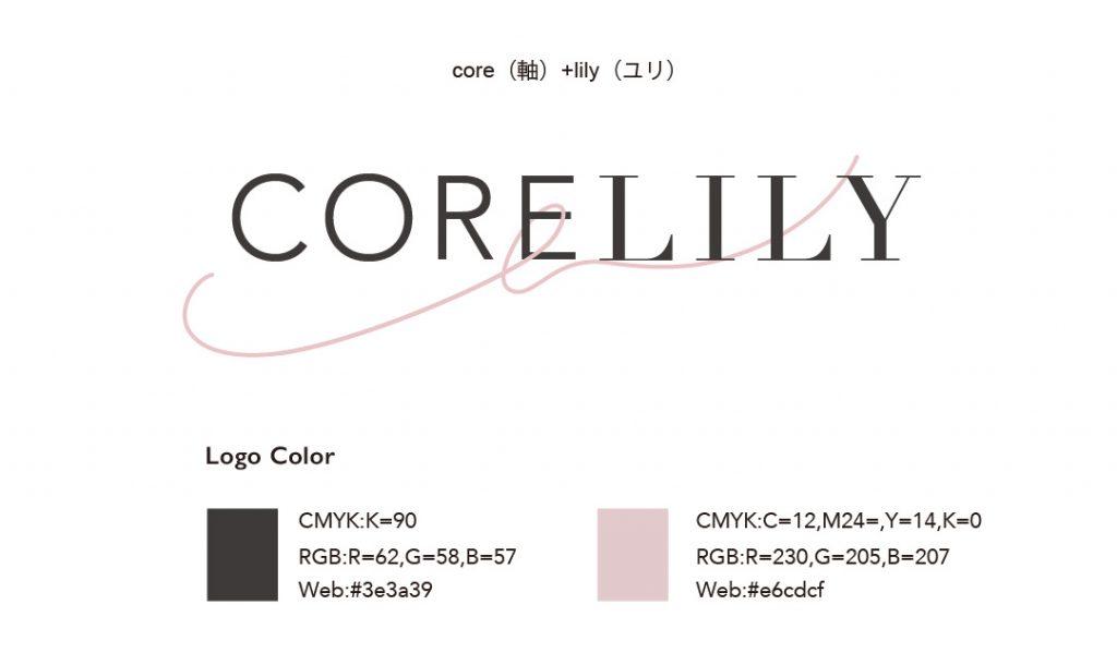 画像に alt 属性が指定されていません。ファイル名: corelily-logo-1-1024x599.jpg